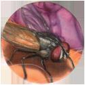 Redemption Collector Caps 095-Plague-of-Flies.