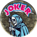 Roll' Caps 01-Joker.