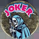 Roll' Caps 01-Joker.