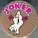 Roll' Caps 02-Joker.