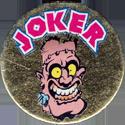 Roll' Caps 03-Joker.