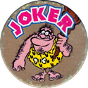 Roll' Caps 04-Joker.