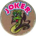 Roll' Caps 05-Joker.