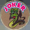 Roll' Caps 05-Joker.