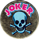 Roll' Caps 08-Joker.