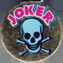 Roll' Caps 08-Joker.