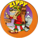 Roll' Caps 09-Zippy.