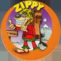 Roll' Caps 09-Zippy.