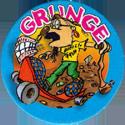 Roll' Caps 10-Grunge.