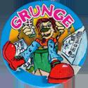 Roll' Caps 11-Grunge.