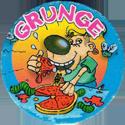 Roll' Caps 13-Grunge.