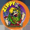Roll' Caps 25-Zippy.