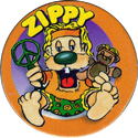 Roll' Caps 26-Zippy.