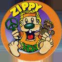 Roll' Caps 26-Zippy.