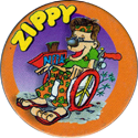 Roll' Caps 27-Zippy.