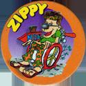 Roll' Caps 27-Zippy.