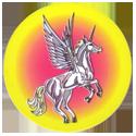 Rondo's 02-Unicorn.