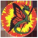 Rondo's 06-Dragon.