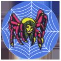 Rondo's 08-Spiderwoman.