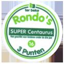 Rondo's 16-_Back.