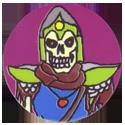 Rondo's 20-SUPER-Skully.