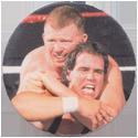 WWF Matcaps 02.