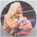 WWF Matcaps 04.