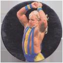WWF Matcaps 05.