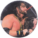 WWF Matcaps 06.