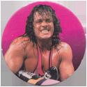 WWF Matcaps 07.