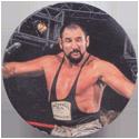 WWF Matcaps 09.