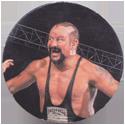 WWF Matcaps 10.