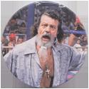 WWF Matcaps 11.