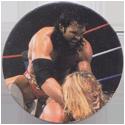 WWF Matcaps 12.