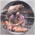 WWF Matcaps 13.