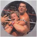 WWF Matcaps 14.