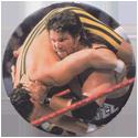WWF Matcaps 15.
