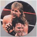 WWF Matcaps 16.
