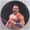 WWF Matcaps 17.