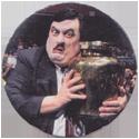 WWF Matcaps 18.