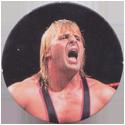 WWF Matcaps 19.