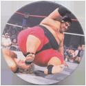WWF Matcaps 20-Yokozuna.