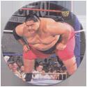 WWF Matcaps 21-Yokozuna.