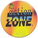 WWF Matcaps 22-WWF-Action-Zone.