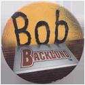 WWF Matcaps 23-Bob-Backlund.
