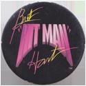 WWF Matcaps 24-Bret-'Hit-man'-Hart.