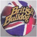 WWF Matcaps 26-British-Bulldog.