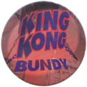WWF Matcaps 27-King-Kong-Bundy.