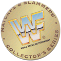 WWF Matcaps 28-WWF-Matcaps-&-Slammers-Collector's-Series.