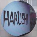 WWF Matcaps 29-Hakushi.